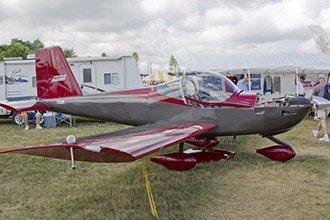 Малая авиация продажа самолетов