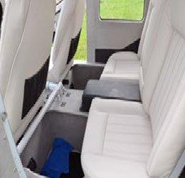 вертолет Hummingbird 300LS киев