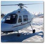 Sikorsky S-52
