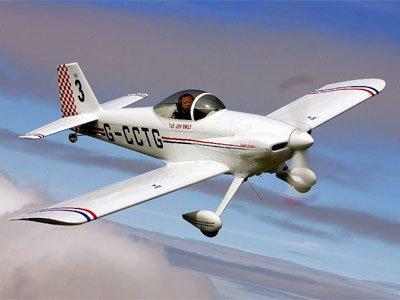 VAN'S Aircrafts