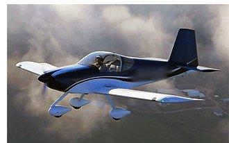 Приватний літак купити ціна