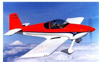 Купить новый частный самолет