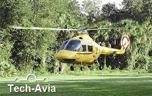 Частный вертолет стоимость