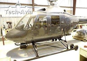 Частный вертолет цена