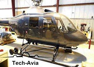 Где купить вертолет настоящий
