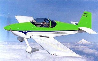 Купить пассажирский самолет настоящий