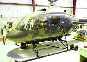 Вертолет купить настоящий недорого